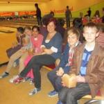 Principals Bowling Night 2013 08