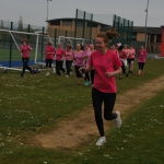 the-kings-academy-race-for-life-2016-19