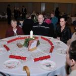 Senior Citizens Christmas Party 2012 02