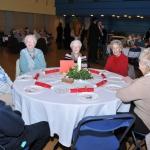 Senior Citizens Christmas Party 2012 03