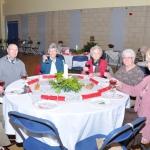 Senior Citizens Christmas Party 2012 04