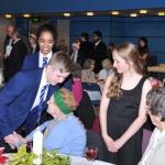 Senior Citizens Christmas Party 2012 05
