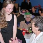 Senior Citizens Christmas Party 2012 06