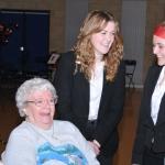 Senior Citizens Christmas Party 2012 07