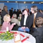 Senior Citizens Christmas Party 2012 12