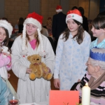 Senior Citizens Christmas Party 2012 14