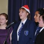 Senior Citizens Christmas Party 2012 15