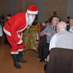 Senior Citizens Christmas Party 2012 19