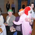 Senior Citizens Christmas Party 2012 21