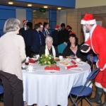 Senior Citizens Christmas Party 2012 22