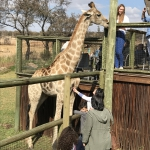 south-africa-trip-2017-18