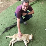south-africa-trip-2017-20