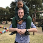 south-africa-trip-2017-21