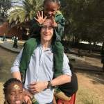south-africa-trip-2017-22