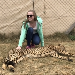 south-africa-trip-2017-31