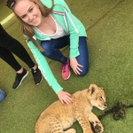 south-africa-trip-2017-32
