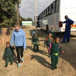 south-africa-trip-2017-33