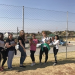 south-africa-trip-2017-38