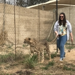 south-africa-trip-2017-43