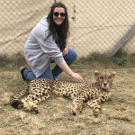 south-africa-trip-2017-44