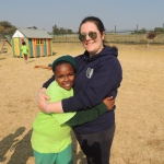 south-africa-trip-2017-46