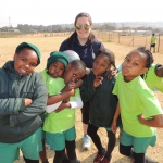 south-africa-trip-2017-53