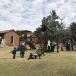 south-africa-trip-2017-66