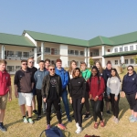 south-africa-trip-2017-67