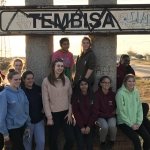 south-africa-trip-2017-72