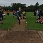 sports-day-2016-012