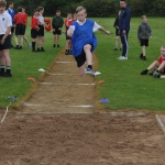sports-day-2016-013