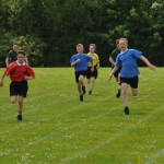 sports-day-2016-017
