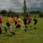 sports-day-2016-020