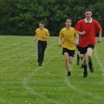 sports-day-2016-03