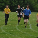 sports-day-2016-04