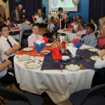 Sports Review Dinner 2012 01