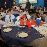 Sports Review Dinner 2012 02