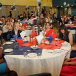 Sports Review Dinner 2012 04
