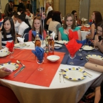Sports Review Dinner 2012 06