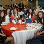 Sports Review Dinner 2012 07