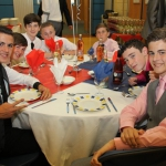 Sports Review Dinner 2012 09