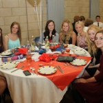 Sports Review Dinner 2012 15