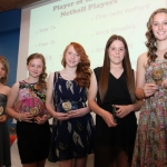 Sports Review Dinner 2012 16