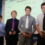 Sports Review Dinner 2012 17
