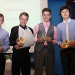 Sports Review Dinner 2012 18