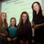 Sports Review Dinner 2012 19
