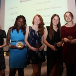 Sports Review Dinner 2012 20