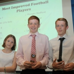 Sports Review Dinner 2012 21