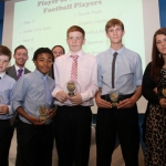 Sports Review Dinner 2012 23