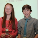 Sports Review Dinner 2012 24